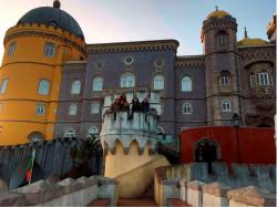 Experiencia Maria Teresa Asis. Coimbra (Portugal)_Página_2 - copia