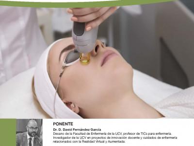 Investigación y recursos en dermatología 2.0. Comunicación profesional en redes sociales.