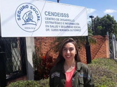 Elena Real García 1