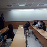 Seminario 3