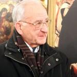 II Premio de la Fundación Bernat Beny
