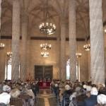 Real Academia de Cultura Valenciana y su centenario