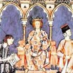 Congreso – Precedentes medievales del Constitucionalismo moderno
