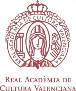 La Educación en Valencia por Carlos Martínez Herrer
