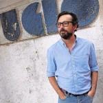 Nos despedimos hasta septiembre con la entrevista al profesor del Master en Humanidades, Guillermo Gómez-Ferrer