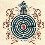 Mesa redonda: Historia y novela histórica valenciana