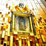 Evangelización de América. Revisión histórica