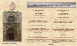 Académico de Honor_Cañizares