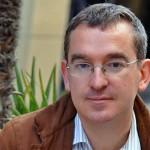 """Cómo escribir una novela histórica"" por Santiago Posteguillo"