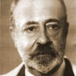 Se amplía el plazo del XV Premio Internacional de Historia del Carlismo