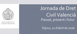Díptico Jornada Dret Civil-3_Página_1