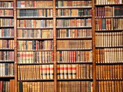 Biblioteca_academica