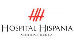 hospital-hispania