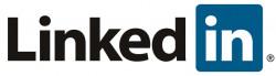Búscanos en Linkedin