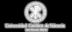 Hospital Virtual UCV
