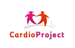 logo-cardioproject