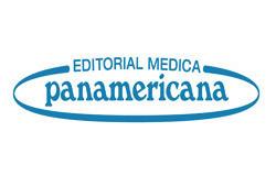 logo-editorial-panam