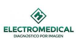 logo-electromedical