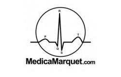 logo-medica-marquet