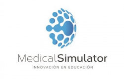 logo-medical-simulator