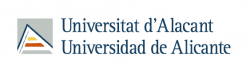 logo_Universidad de Alicante