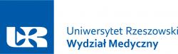Rzeszów University - Polonia