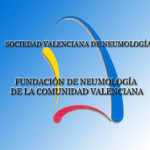Fundación de Neumología de la Comunidad Valenciana