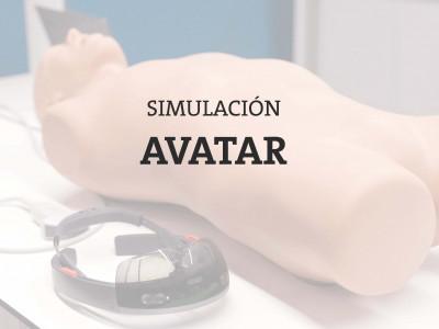 Simulación Online