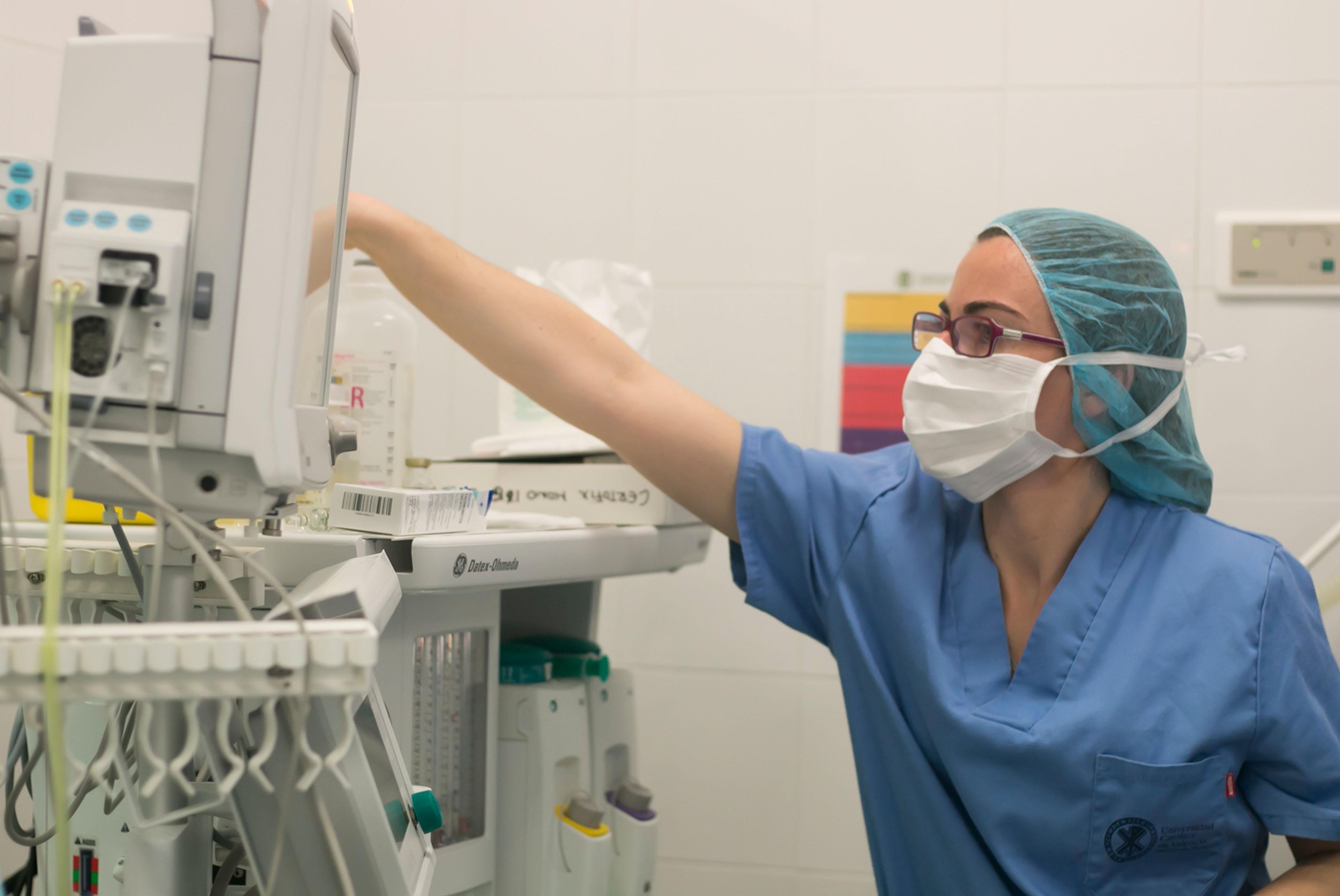 hospital veterinario (3)