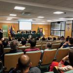 VII Jornada del Instituto Calasanz