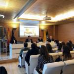 La VIII Jornada del Instituto Universitario San José de Calasanz abordó el derecho a la educación