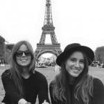 Experiencia Outgoing París 15/16