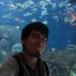 Experiencia Incoming Mundus Ricardo Salazar