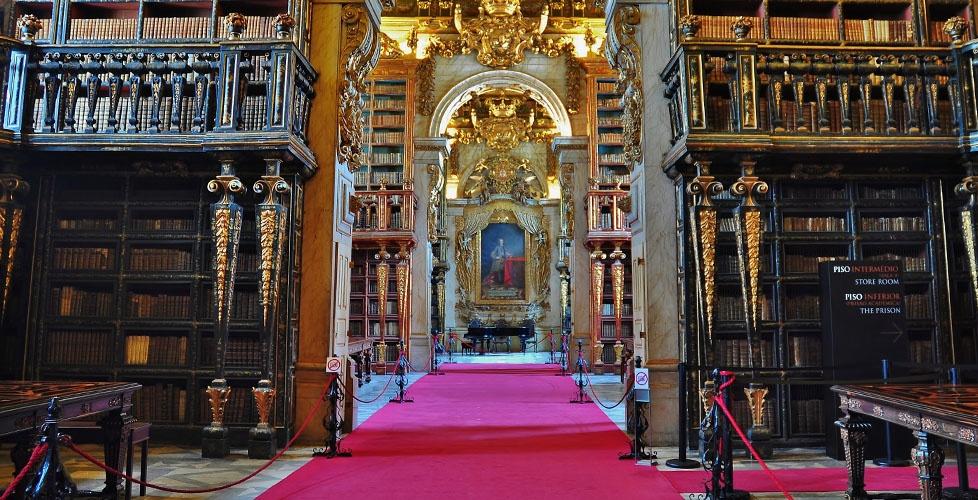 Convenio con la Universidade de Coimbra - Blog de International ... 0f1c70898f168