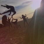 Experiencia OUT – México Baja California