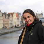 Experiencia OUT – Pilar en Gante