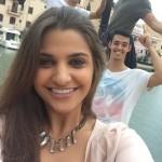 Experiencia IN – Miguel y Joana (Odontología)