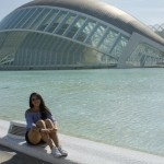 Experiencia IN – Lorena Álvarez