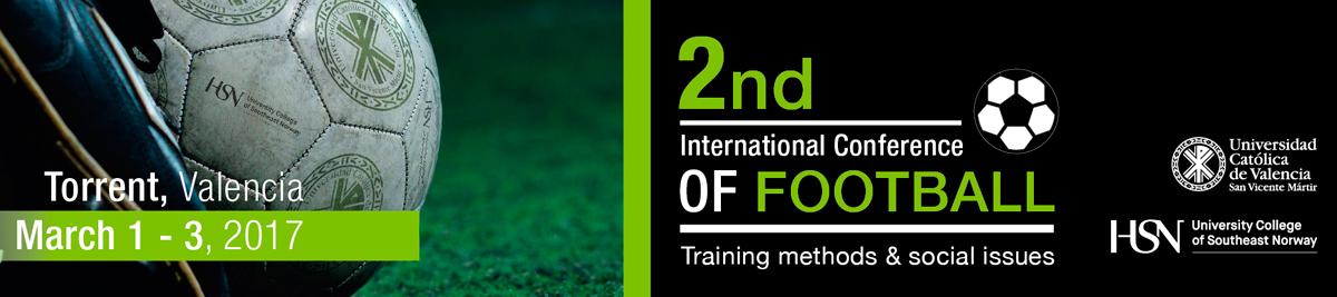 webfootball-04