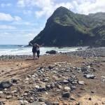 Experiencia OUT en Funchal – Amparo González Molins