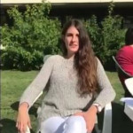 Experiencia OUT – Loreto en Università di Bologna
