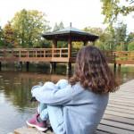 Experiencia OUT – Alba Muñoz en Lublin
