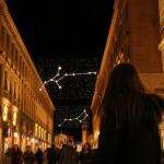 Experiencia OUT – Laura López en Torino (Italia)