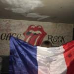 Experiencia OUT – Cristina Gil en Toulouse