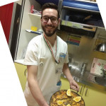 Experiencia OUT – Jorge Velert en Roma