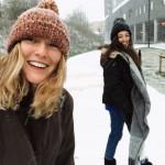 Experiencia OUT – Rebeca Menoyo en Brujas