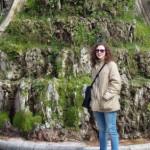 Experiencia OUT – Lourdes García en Lisboa