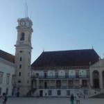 Experiencia OUT PDI – Florentino Huertas en Coimbra