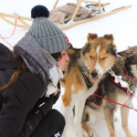 Experiencia OUT – Paula Bernia en Jyväskylä