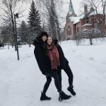 Experiencia OUT – Teresa Vila en Jyväskylä
